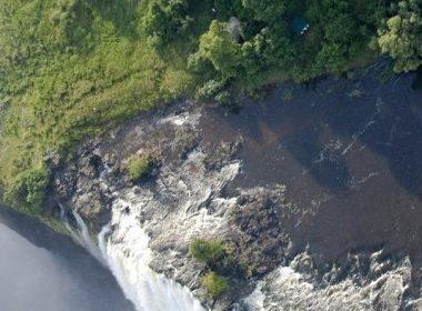 namibia-victoria-falls-okavangosafari