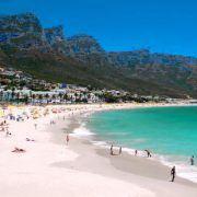 Camps-Bay-beach