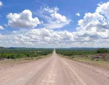 namibia--okavango-victoria-falls-selbstfahrer-safari